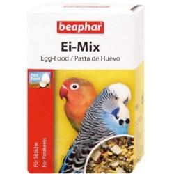 Alimento Huevo Periquitos 150gr