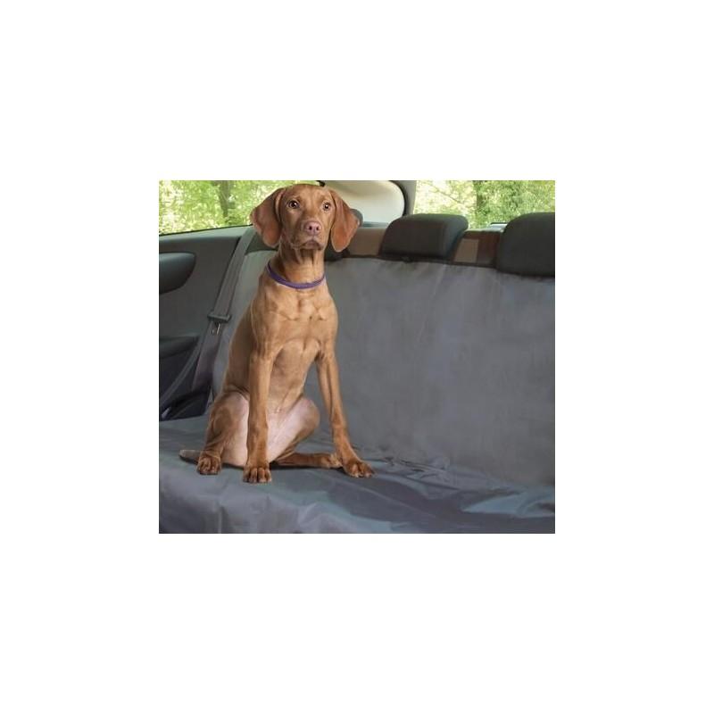 Cubreasientos Coche Resistente al Agua. Freedog