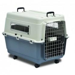 Transportín Suite Express 90x60x68cm Freedog