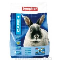 Pienso Conejo 5kg Care+ Beaphar