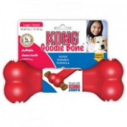 Juguete Perro Kong Bone Grande