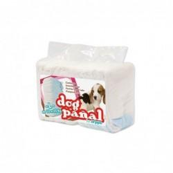 Pañales Para Perros XL