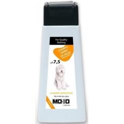 Champú Perro de Aguas Blanco 300ml MD10