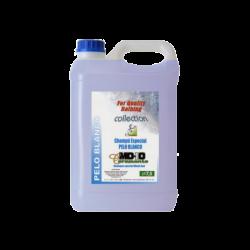 Champú Perro Pelo Blanco Hidratación 5Ltr MD10