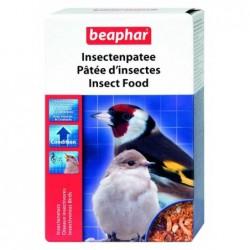 Pasta Insectos 100gr Beaphar