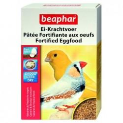 Pasta Huevo Para Canarios 1kg Beaphar