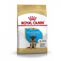Royal Canin Pienso Perro Pastor Alemán Junior 12kg
