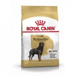Royal Canin Pienso Perro Rottweiler Adulto 12kg