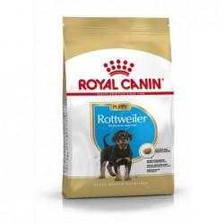Royal Canin Pienso Perro Rottweiler Junior 12kg