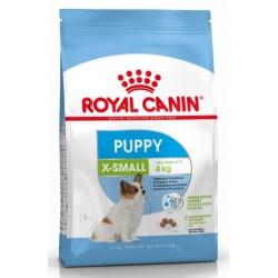 Royal Canin Pienso Perro Xsmall Junior 1