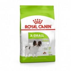 Royal Canin Pienso Perro Xsmall Adulto 500gr