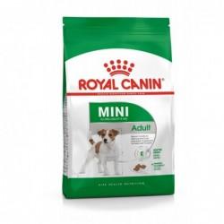 Royal Canin Pienso Perro Mini Adulto 4kg