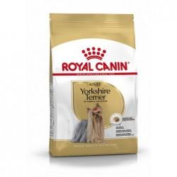 Royal Canin Pienso Perro Yorkshire Adulto 7