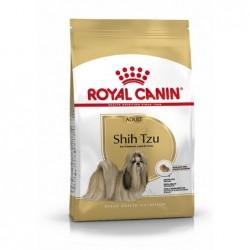 Royal Canin Pienso Perro Shih Tzu Adulto 3kg