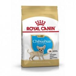 Royal Canin Pienso Perro Chihuahua Junior 500gr