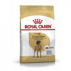 Royal Canin Pienso Perro Gran Danes Adulto 12kg