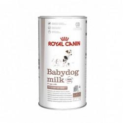Royal Canin Leche Para Perros Babydog Milk 400gr