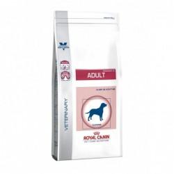 Royal Canin Pienso Perro Vet Adulto 4kg