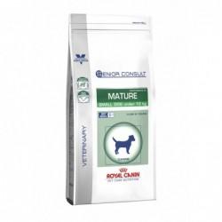 Royal Canin Pienso Perro Vet Mature Small 1