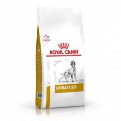 Royal Canin Pienso Perro Urinary 7