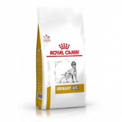 Royal Canin Pienso Perro Urinary Low Purine 7
