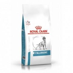 Royal Canin Pienso Perro Anallergenic 8kg