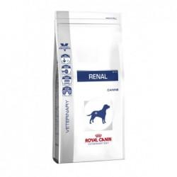 Royal Canin Pienso Perro Renal 7kg