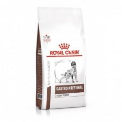 Royal Canin Pienso Perro Fibre 7
