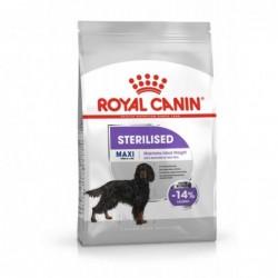 Royal Canin Pienso Perro Maxi Sterilised Adulto 3kg