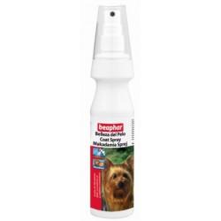 Spray Perro Belleza del Pelo Beaphar