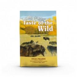 Pienso Perro High Prairie 5