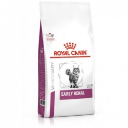 Royal Canin Pienso Gato Early Renal. 400 gr
