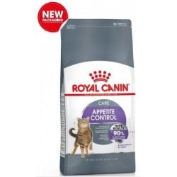 Royal Canin Pienso Gato Appetite Control Steril. 3