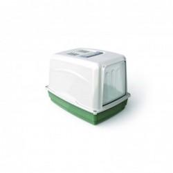 Caja Aseo Gato Toilet Breeze