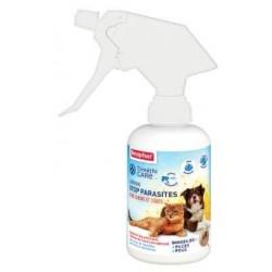 Antiparasitario Perro y Gato Spray Dimethicare Beaphar