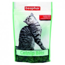 Snack Gato Catnip 150gr Beaphar