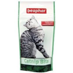 Snack Gato Catnip 35gr Beaphar