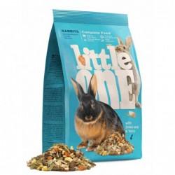 Pienso para Conejos 15 Kg. Little One