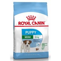 Royal Canin Pienso Perro Mini Puppy 8kg