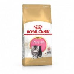 Royal Canin Pienso Gato Kitten Persian 10kg