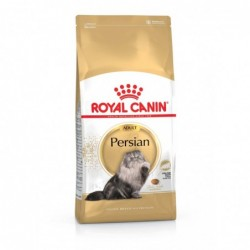 Royal Canin Pienso Gato Persian 10+2kg
