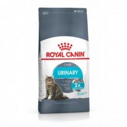 Royal Canin Pienso Gato Urinary Care 400gr