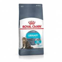 Royal Canin Pienso Gato Urinary Care 4kg