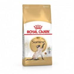 Royal Canin Pienso Gato Siamese 10kg
