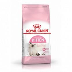 Royal Canin Pienso Gato Kitten 10kg
