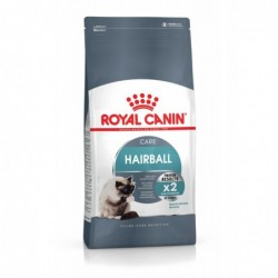 Royal Canin Pienso Gato Hairball Care 10kg