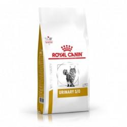 Royal Canin Pienso Gato Urinary s/o 3
