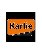 Karlie | SuperPiensos