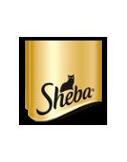 Sheba | SuperPiensos