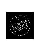 TastyBone | SuperPiensos